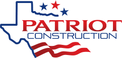 Patriot Construction
