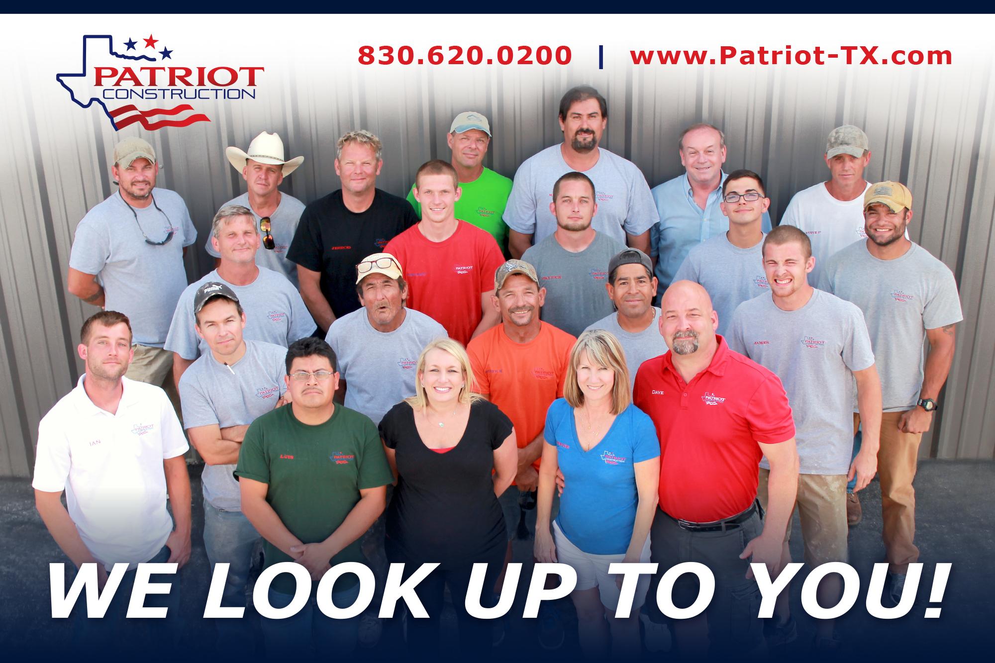 Banner-WeLookUpToYou_Patriot